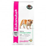 Eukanuba Dog Food Special Care Excess Weight 12.5kg