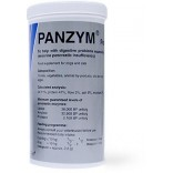 Panzym Powder Pancreatic Supplement Cats and Dogs