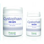 Protexin Cystophan for Cats Urinary Health