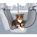 Trixie Soft Fabric Dog Car Seat Cover With Waterproof Lining 1.45 × 1.60m