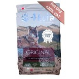 Akela 80:20 Original Grain-Free Dog Food
