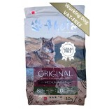 Akela 80:20 Original Grain-Free Dog Food VAT FREE