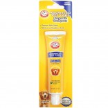 Arm & Hammer Toothpaste For Dogs Beef Flavour