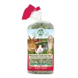 Oxbow Western Timothy Small Pet Hay