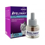 Feliway One Month Refill Pack 48ml