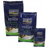 Fish4Dogs Dog Food Finest Puppy Regular Ocean Fish