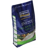 Fish4Dogs Dog Food Finest Puppy Regular Ocean Fish 1.5kg