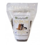 Country Kibble Dog Training Treats 80% Chicken, Duck & Turkey