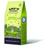 Lily's Kitchen Dog Treats Forget Me Nots Cheese & Apple