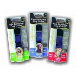 Magno-Pulse Magnetic Dog Collar