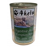 Akela Grain-Free Complete Wet Working Dog Food 70% Kangaroo 400g VAT FREE