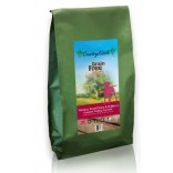 Country Kibble Grain-Free Venison, Sweet Potato & Mulberry Working Dog Food