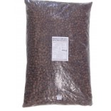 Worker's Complete Dog Food with Chicken & Rice 15kg